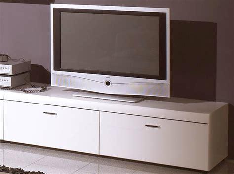 fly chaise de cuisine meuble tv blanc laquée conforama photo 4 10 un superbe