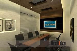 Best Interior Design Firm In Dhaka Archiden Interior