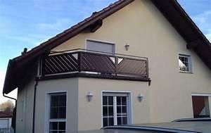 Kunststoffplatten Für Balkon : balkongel nder ab werk kunststoff oder alu ~ Michelbontemps.com Haus und Dekorationen