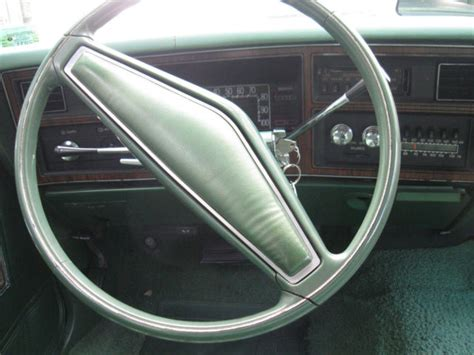 old car repair manuals 1976 plymouth volare interior lighting 1976 plymouth volare premier wagon 4 door 5 2l