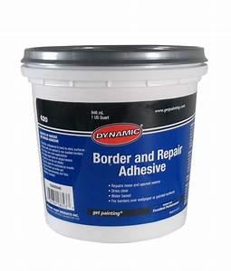 Dynamic Border Adhesive 946mL GG620040 Canada Discount ...
