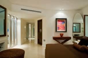home gallery interiors in interior olga burtseva