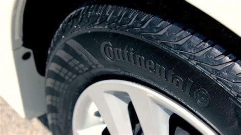 Buy Continental Tyres Online At Best Prices