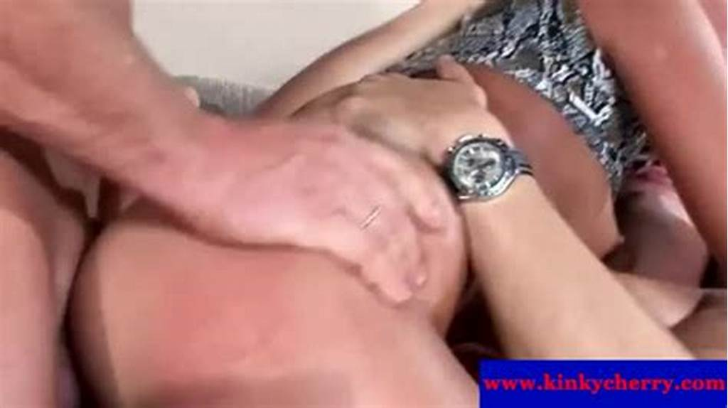 #Cherry #Jul #Gets #Double #Penetrated #Xxxbunker