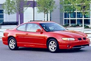 Grand Prix Automobile : remember when we thought the pontiac grand prix gtp was fast autotrader ~ Medecine-chirurgie-esthetiques.com Avis de Voitures