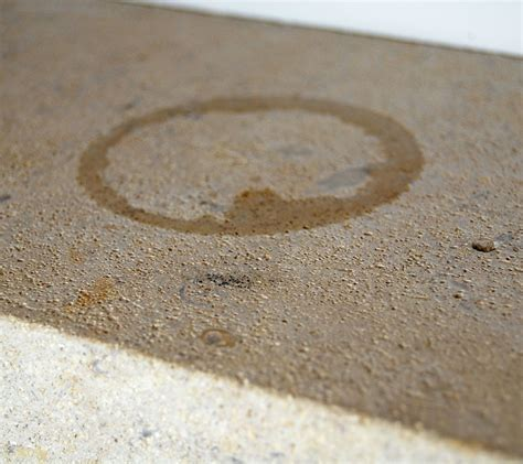 and tiles common stains water ltp uk