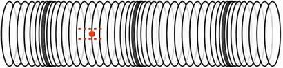 Wave Longitudinal Sound Libretexts Waves Physics Properties