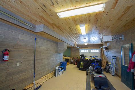 interior log paneling  woodworkers shoppe