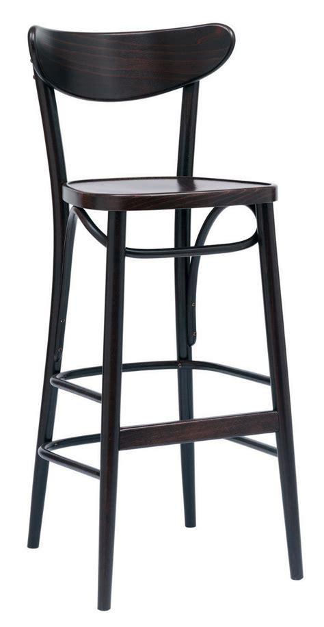 chaise de bar 4 pieds chaise de bar haute avec repose pieds banana 131 ton par 4