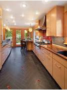 Pictures Of Kitchen Flooring Ideas by Save Email