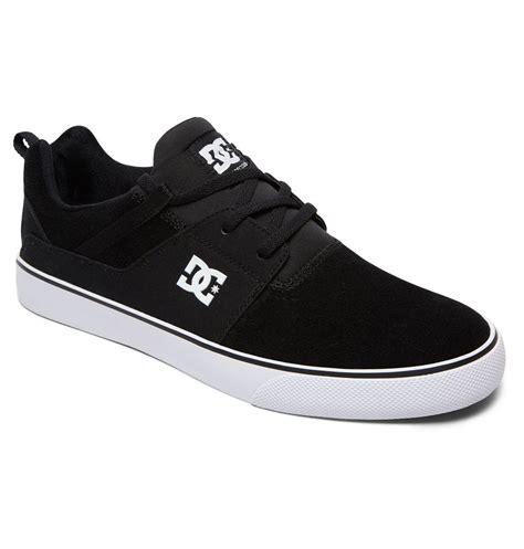 barato dc heathrow se zapatillas para hombres gris cvcgblq dc shoes heathrow vulc zapatos para hombre adys300443 ebay
