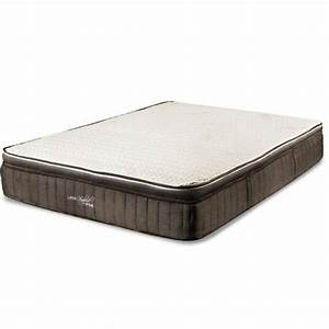 best latex mattress review 2017 top rated brands With best mattress ever review