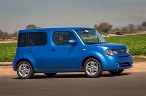 Nissan Cube Preis : nissan details 2015 lineup updates cube fate uncertain ~ Kayakingforconservation.com Haus und Dekorationen