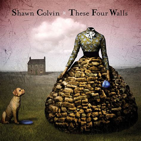 These Four Walls   Nonesuch Records - MP3 Downloads, Free ...