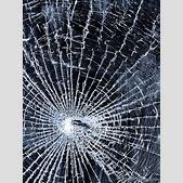 7 Broken Screen...