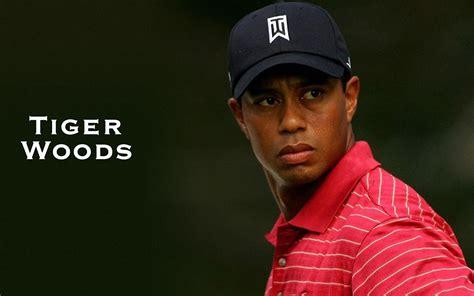 Golfer | Tiger woods, Wood wallpaper, Fun sports