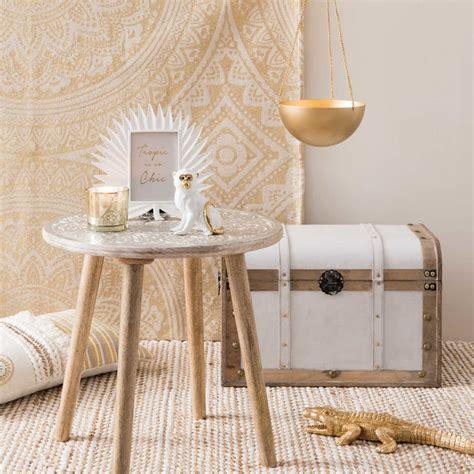 tappeto in cotone tappeto beige in cotone e iuta 200x300cm barcelone