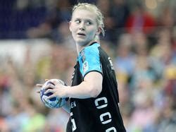 sg bbm gewinnt supercup der handball bundesliga frauen sg bbm bietigheim frauen handball profil 500 | 2c33 0321CC s