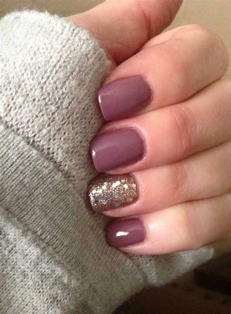 nail color ideas nail colors for nail colors nails 2017 nails
