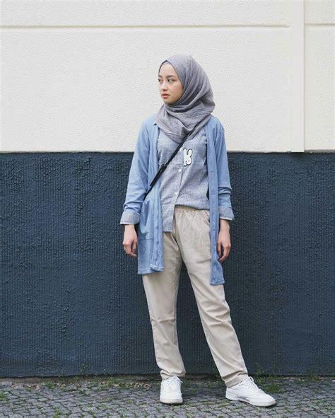 Best 25 Muslim Women Fashion Ideas On Pinterest Muslim