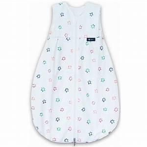 Alvi Schlafsack Baby : alvi m xchen light schlafsack bunter stern 110cm ~ Watch28wear.com Haus und Dekorationen