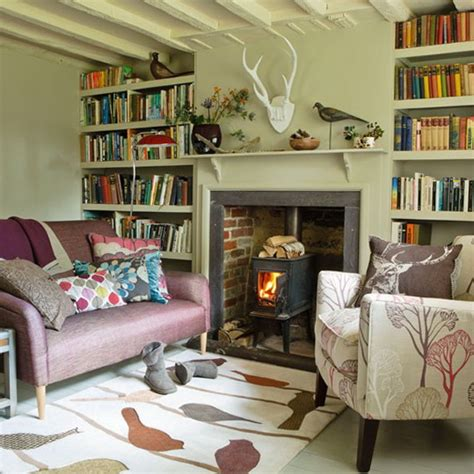 country living rooms decorating ideas ideas for home garden bedroom kitchen homeideasmag
