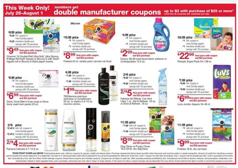 27952 Sears Promo Code 15 by Kmart 15 Coupon Code Qvc Outlet