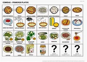 Economía de fichas para regular o comportamento e a conduta alimentaria ~ Orientación en Galicia