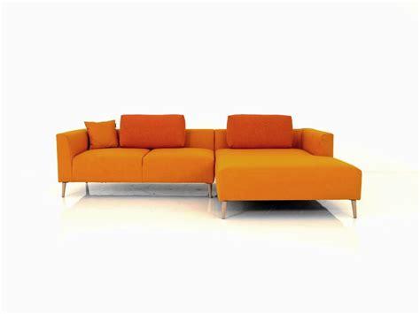 Rolf Freistil Sofa by Freistil 162 Rolf Skandinavisches Design Im Kvadrat