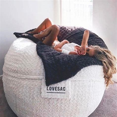 Cozy Sac Vs Lovesac by Bigone In 2019 Cozy Maison Maison Design Cooconing