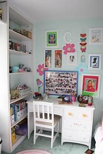 Kinderzimmer Mit Schreibtisch : kinderzimmer mit schreibtisch com forafrica ~ Michelbontemps.com Haus und Dekorationen
