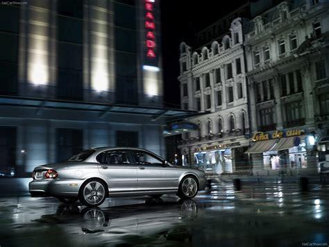 Jaguar X-Type (2008) picture #07, 1600x1200