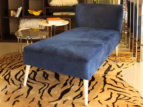 chaise longue casa chaise longue um design exótico e cosmopolita em sua