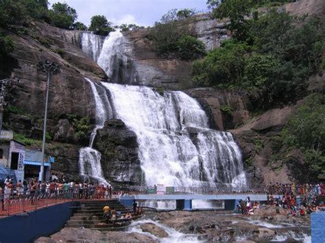 south indian tourist spot tirunelveli 10 best places to visit in tirunelveli 2017 tripadvisor