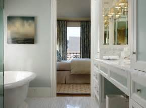 Master Bathroom Paint Ideas Master Bathroom Ideas Transitional Bathroom Jeffers Design