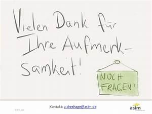 Fragen Bei Einer Hausbesichtigung : multi channel publishing bei h fele ~ Markanthonyermac.com Haus und Dekorationen