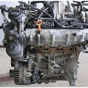 Golf 4 1 4 Motor : engine motor vw golf v 1 4 fsi 90 ch bkg garanti ~ Kayakingforconservation.com Haus und Dekorationen