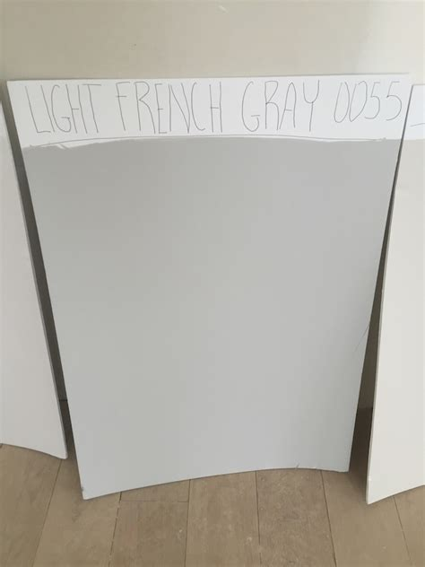 sherwin williams light grey paint new house designs