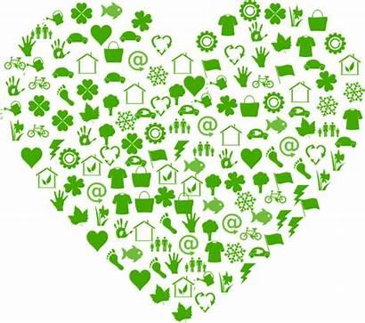 Duurzaam Belegger Belegt Week Findinet Pixabay Copyright