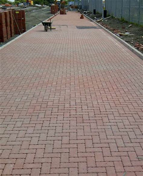 driveway swale swales paving groundworks marshalls accredited uk garden driveway installers marshalls