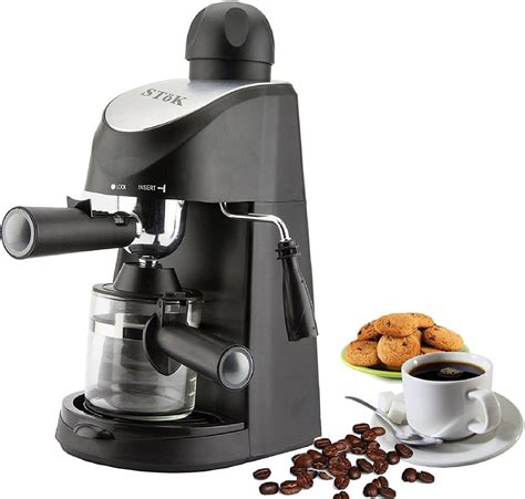 The adivasis plucking coffee cherries at araku valley. Stok ST-ECM01 4 cups Coffee Maker Price in India - Buy Stok ST-ECM01 4 cups Coffee Maker Online ...
