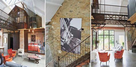 chambre hote charme bretagne la grange d 39 isidore grand gîte familial chic luxe en