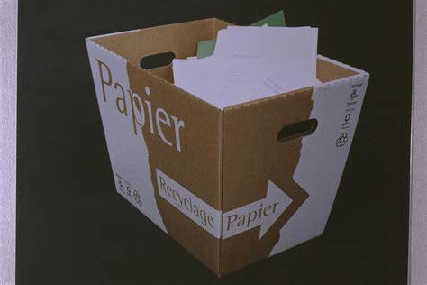 recyclage papier de bureau recyclage papier de bureau 28 images mettre en place