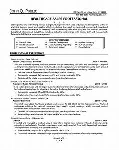 resume samples for healthcare professionals With healthcare professional resume template