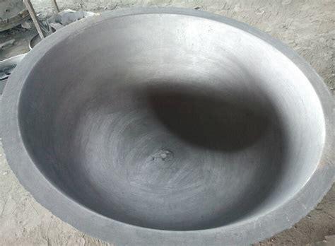 gallon cast iron cauldron buy big pot product