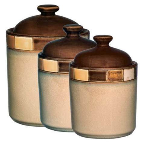 4 kitchen canister sets coffee themed kitchen canister sets home decoration