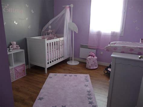la chambre de bébé feng shui