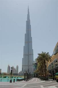 View Burj Khalifa Dubai
