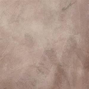 beton cire sur carrelage marron caramel betoncire beton With nuancier peinture couleur taupe 4 beton cire marron taupe pour sol et mur marengo