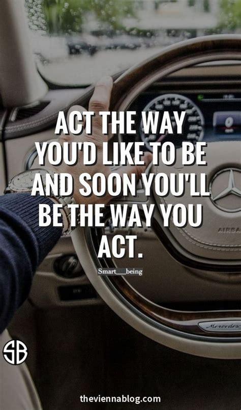 quotes rich quotes motivational wealthy billionaire